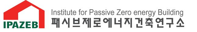 logo_IPAZEB.png