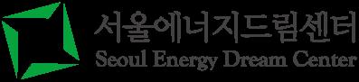 logo_SEDC.png