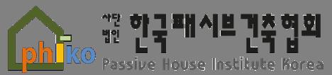 logo_phiko.png